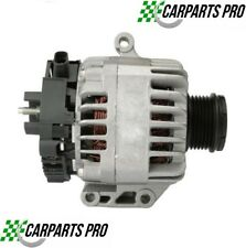 Lichtmaschine / Generator Opel Corsa C + Corsa D 1,3 CDTi Diesel