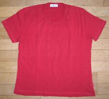 Damen-T-Shirts mit Rundhals-T-Shirt Basic günstig kaufen   eBay 6b6af6eab5