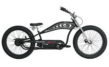 E-Bikes mit 50cm Rahmengröße