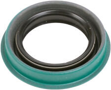 Wheel Seal -SKF 15750- WHEEL & AXLE SEALS