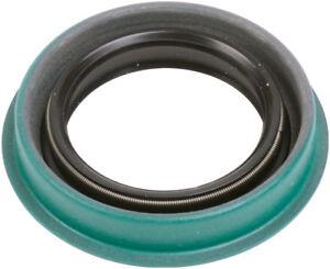 Wheel Seal -SKF 15750- WHEEL & AXLE SEALS
