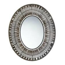 oval - Home Decor Mirrors