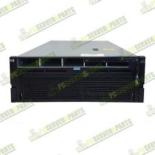 "HP DL585 G7 64-Core 2.30GHz 6276 384GB 4x 73GB 2.5"" HDD P410i 1GB FBWC"