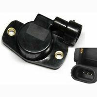 New Throttle Position Sensor TH123 Fits Nissan NX Tsubame Tsuru Sentra 95-02