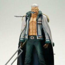 ONE PIECE - DX Figure The Grandline Men Vol. 16: Smoker Banpresto