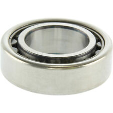 Axle Shaft Bearing Assembly-Premium Centric 411.33000 fits 83-91 VW Vanagon