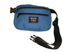 Law enforcement fanny packs,gun fanny pack with hidden pocket,made in U.S.A.