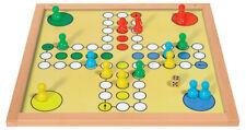 Oberschwäbische Magnetspiele Verflixt magnetisches Spiel 50x50cm 5012