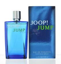 Joop! Jump By Joop! for Men Eau De Toilette 3.4 OZ 100 ML Spray