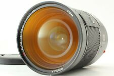 *Near MINT* Minolta AF Zoom Macro 28-135mm F/4-4.5 Lens For Sony A Japan