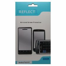 NEW Mirrored Screen Protector for the Blackberry Bold 9650