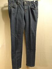 Cest Toi Skinny Women's Jeans Jean Pants and Pant Size 33 X 31