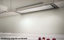 Elica dunstabzugshauben mit cm breite günstig kaufen ebay