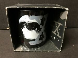 THE X FILES Boxed The Truth Is Out There MUG Original '96 DOWNPACE Coffee Drinks