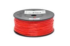 FilaFlex, Filaflex 1,75 mm 500gr Red