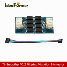 1/5Pcs TL-Smoother V1.2 Filtering Vibration Eliminator For 3D Printer Motor Part