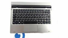 PROWISE Keyboard Dock for Windows Pro 3-in-1 Tablet