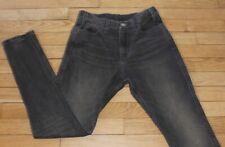 LEVIS 517 Jeans pour Femme W 26 - L 32 Taille Fr 36 (Réf #S100)