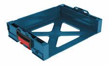 Bosch Sortimo I-BOXX iBoxx Active Rack L-boxx Schubladenfach