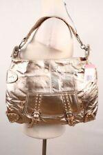 Women s Bags   Handbags 954d476ce6