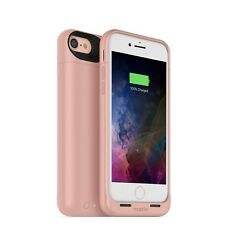 New Mophie Juice Pack Air Protective Battery Case for IPHONE7