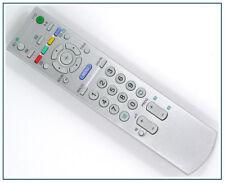 Mando a distancia de repuesto para Sony TV kdl-26t3000 kdl-26u2000 kdl-26u2000e so01