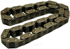 Engine Timing Chain fits 1965-1966 Studebaker Commander,Cruiser,Daytona Commande