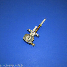New Factory Yamaha Petcock Fuel Gas Valve 01-05 YFM660 Raptor 660 E0057