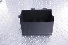 04 KAWASAKI ZG 1000 CONCOURS BATTERY BOX TRAY HOLDER ZG1000