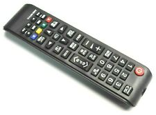 """TV Remote Replacement for Samsung 32"""" UN32EH4050F Series 4050 HD LED LCD HDTV"""