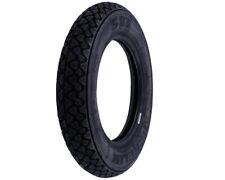 3.50-10 Lusso 83-92 Allwetter Reifen Kenda K415 Vespa PX 80 E