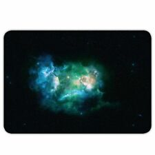 "XXL Gamer Mousepad ""Galaxy"" - 40x28cm - Gaming Mauspad"