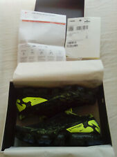NIKE AIR VAPORMAX FK MOC 2 ACRONYM Uk 10.5 (VERY RARE)