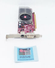 256MB ATI Radeon Replacement Video Graphic Card for Dell Optiplex 790 MiniTower