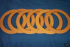 BMW MINI COOPER/CONVERTIBLE/R50/R52/W10 CVT ZF STEPTRONIC TRANSMISSION CLUTCHES