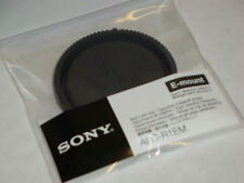 ALC-R1EM - GENUINE REAR LENS CAP FOR ALL NEX E MOUNT LENSES