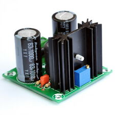 Step-UP Voltage Regulator Module, max out 60VDC, Based on LM2577 .SKU: MD-SP6-1