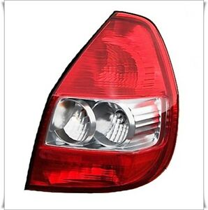 Light Beacon Rear Right Honda Jazz 5 Doors 09/2004- > 33501SAAJ01