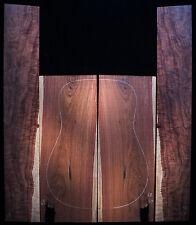 Granadillo #64 Guitar Set Dred Size Back and Sides Tonewood