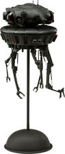 STAR WARS - Imperial Probe Droid 1/6th Scale Action Figure (Sideshow) #NEW