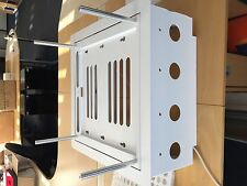 Future Automation Beamerlift Deckenlift Projektor Lift PDM 1