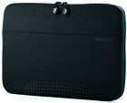 Samsonite Aramon NXT 15.6 Laptop Sleeve Aramon Black