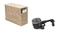 BUTEE DEBRAYAGE MEGANE II /SCENIC II /CLIO/TWINGO RENAULT  306202760R