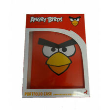 Angry Birds iPad Case Housse de protection pour iPad 2, 3 & 4