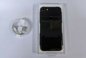 Brand New Apple iPhone 8 64GB Unlocked Space Grey 12 Months Apple Warranty