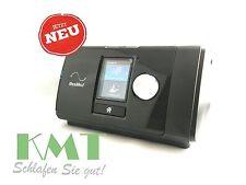 Auto-CPAP ResMed AirSense 10 AutoSet, im Set mit/o. Befeuchter/Maske **OVP/NEU**