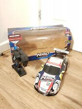 Toystate Porsche Rally Radio Controlled Car.