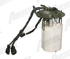 Fuel Pump Module Assembly Airtex E8408M fits 2000 Kia Sephia 1.8L-L4