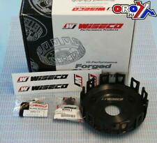 New Wiseco Yamaha YFM 250 R Raptor 11 12 13 Clutch Basket WPP3054 ATV Quad