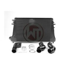 Wagner Tuning Competition Intercooler Kit VW Golf Mk6 R